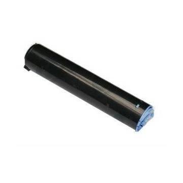 Compatible para Canon ir1210 ir1230 1270 1300 1310 1330 5.3kc exv7