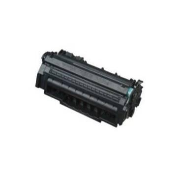 HP 49X tóner compatible Canon lbp3300 3360 Hp 1320n 3390 3392 6k q5949x