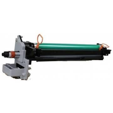 Tambor compatible Canon ir2520i ir2525 ir2530 ir2535 ir2545 140k 2772b003