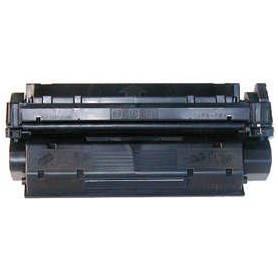 Compa Canon LBP1210,HP1000W/1005W/1200,3300,3310-3.5KC7115X