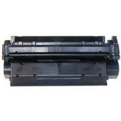 HP 15X tóner compatible Hp 1000w 1005w 1200 3300 3310 Canon lbp1210 3.5k c7115x