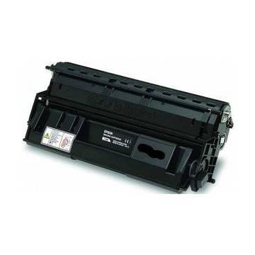 Reciclado Epson m8000n m8000TNm8000dn m8000dTNm8000d3TN15k s051188