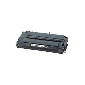 HP 03A tóner reciclado Hp laserjet 5mp 5p 6mp 6p 4.000 páginas c3903a