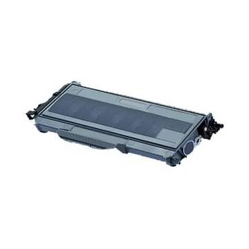TN2320 tóner compatible para Brother hl l2300 dcp l2500 mfc l2700 2.6k