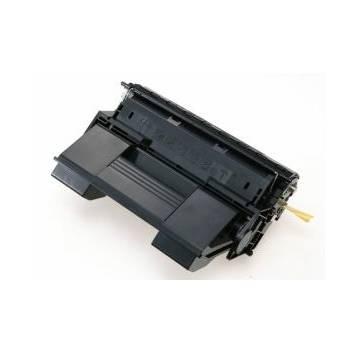 Reciclado para Epson epl n3000 n3000d n3000dts.17k s051111