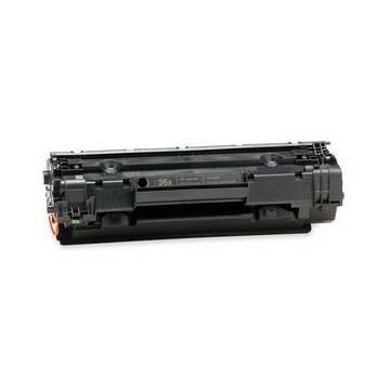 HP 36A tóner compatible Hp m1120 p1505m 1522 y Canon lbp3250 2k cb436a Canon 713