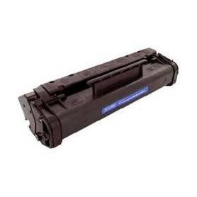 Toner Reg.HP 5L/6L/3100/3150 Canon Fax L200-2.5KC3906AFX3