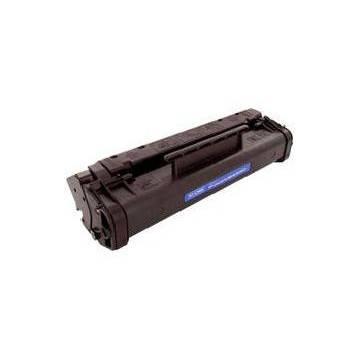 HP 06A tóner compatible Hp 5l 6l 3100 3150 Canon fax l200 2.5k c3906a fx3