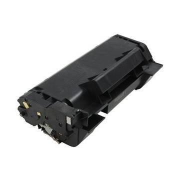 Negro reciclado para Epson epl n7000. 15k s051100