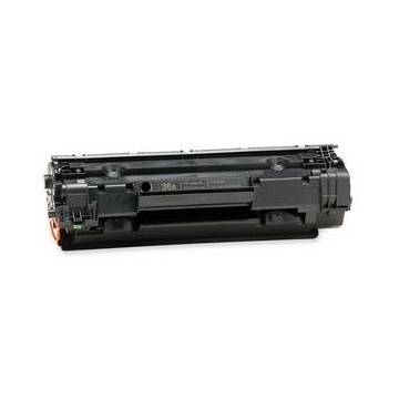 Com Canon Lbp3010,3100 ,HP P1005,P1006,P1-1.5k CAN712 CB435A