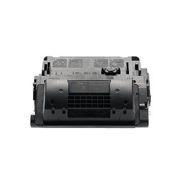 HP 90X tóner reciclado para Hp m602 m602x m603 m603xh m4555 m4555h 24k