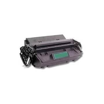 HP 10A tóner compatible Hp 2300d 2300dn 2300TN2300l 2300n 6k q2610a