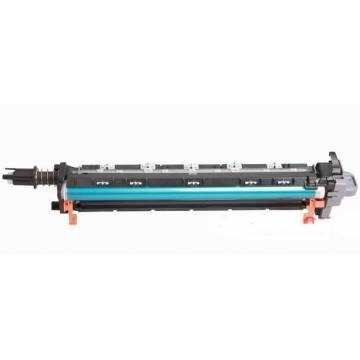 Tambor compatible Canon ir2200i ir2220i ir2800 ir3300i ir3320i 80k 6648a004