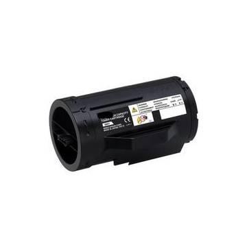 Toner Com para WorkForce AL-M300DTN,M300DN-10KC13S050691