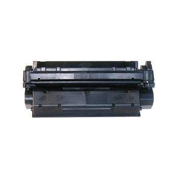 HP 15A tóner compatible Hp 1000w 1005w 1200 5000 5100 Canon lbp1210 lbp25 2.5k c7115a