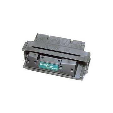 HP 27X tóner compatible Hp 4000 4050 Brother 2460 Canon 1700 10k c4127x