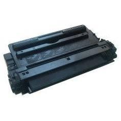 HP 16A tóner compatible Hp laserjet 5200 Canon lbp 3500 12.000 páginas q7516a