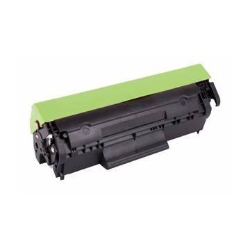 Toner Com para HP MFP M125,M126,M127,M128,M226-1.5K CF283A