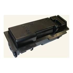 Toner Compa FS1000,1010,1020,1018,1050,1118-6KTK17/TK18