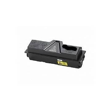 Tóner compatible Kyocera fs1030 fs1130 m2030dn m2530d 3k1t02mj0nl0