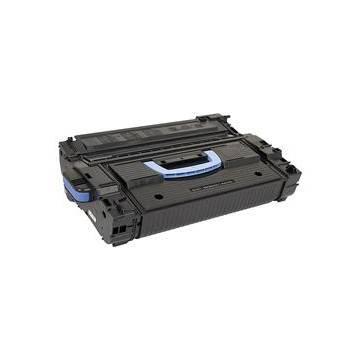 Toner Regenerado para HP M830Z,M800,M806DN,M806X- 40K