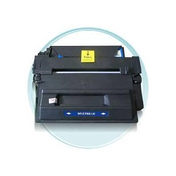 HP 51X tóner compatible Hp laserjet p3005 m3027 m3035 13.000 páginas q7551x