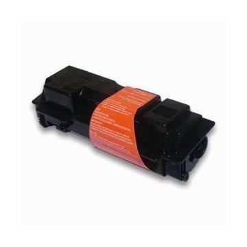 Compatible Kyocera fs1000 1010 1050 1020 1118 1018 km1815 tk17 tk18 tk100