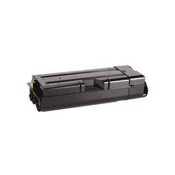 Tóner compatible Kyocera fs1035 fs1135 m2035 m2535 7.2k 1t02ml0nl