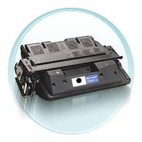 Regenerado Con Chip HP Laser Jet 4100XX-10.000 PáginasC8061