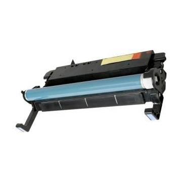 Tambor compatible Canon ir1018j 1022a 1022f 1020 1024a 1024f 25k 0388b002