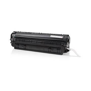 HP 83X Tóner compatible Hp m120 m125a m126 m127 m200 m202 m225 2,5k cf283x