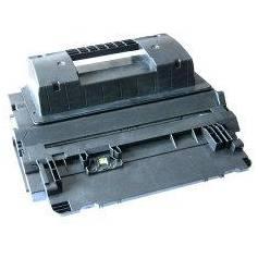 HP 64A tóner reciclado Hp LaserJet p4014 p4015 p4515 10.000 páginas cc364a