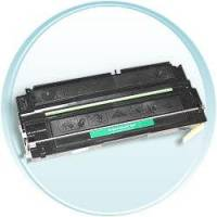 Regenerado HP Laser Jet 4L/4ML/4MP/4P-3.500 Páginas 92274