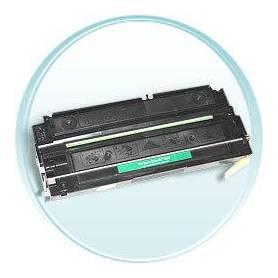 Regenerado HP Laser Jet 4L/4ML/4MP/4P-3.500 Páginas 92274