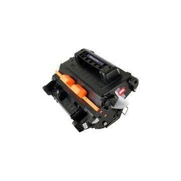 HP 81A Tóner compatible para Hp m630dn m630f m630h m630z m630s 10.5k cf281a