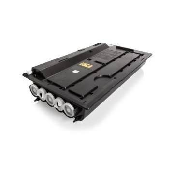 Tóner compatible para Kyocera Taskalfa 3010i 20k 1t02p80nl0
