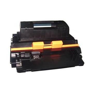 HP 64X tóner reciclado Hp LaserJet p4015xx p4515xx 24.000 páginas cc364x