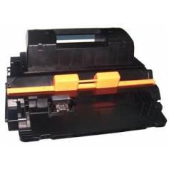 Reg para HP Laserjet P4015XX P4515XX 24.000 páginas- CC364X