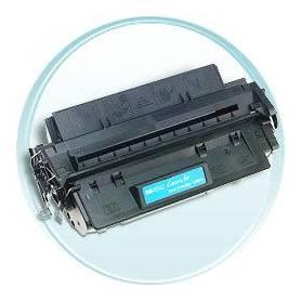 Compa Canon LBP1000,1310,32X,470 HP2100/2200,-5KC4096A