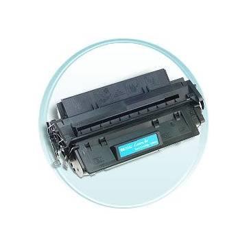 HP 96A tóner compatible Canon lbp1000 1310 32x 470 Hp 2100 2200 5k c4096a