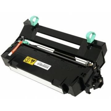 Tambor kit compatible fs1028 1030 1120 1130 1350 100k 302h493010