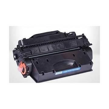 HP 26A tóner compatible para Hp LaserJet pro m402dn m426dw 3.1k Hp CF226A