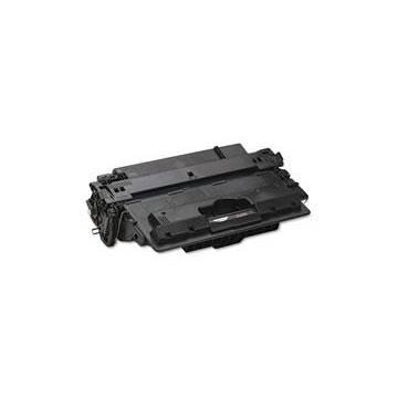 HP 70A tóner reciclado para Hp m5025 mfp m5035 mfp 15.000 página q7570a