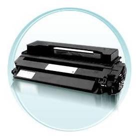 Reg.HP Laser Jet 4/4+/4M/4M+/5/5M/5N-6.800 Páginas 92298A
