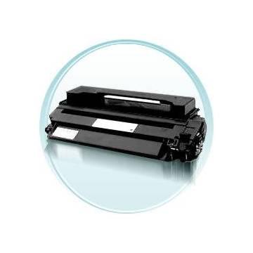 HP 98A tóner reciclado Hp Laserjet 4, 4+, 4m, 4m+, 5, 5m, 5n. 6.800 páginas 92298a