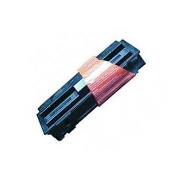 Tóner compatible para Kyocera fs1920 series 15k tk55