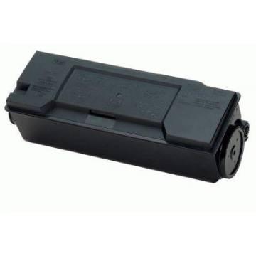 Reg KYOCERA FS 1800/FS 1800+/FS 3800-20.000 Pag TK 60