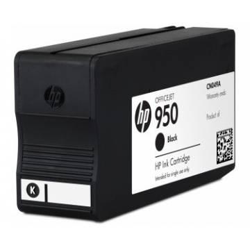 Maxi kit pro para recarga cartuchos tinta Hp 950 Hp 951 Hp 932 Hp 933 4 tintas