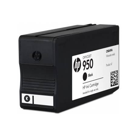 Maxi Kit Pro recarga cartuchos tinta Hp 950 Hp 951 Hp 932 Hp 933 4 tintas