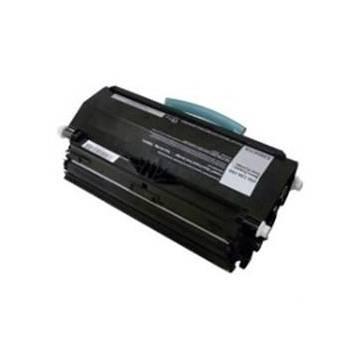 Tóner compatible Lexmark e360dn e460dn e460dw e462dTN9k e360h11e